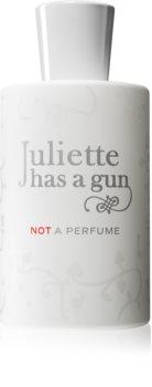 Juliette has a gun Not a Perfume Eau de Parfum voor Vrouwen