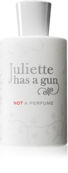 Juliette has a gun Not a Perfume парфюмна вода за жени