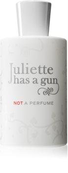 Juliette has a gun Not a Perfume парфюмированная вода для женщин