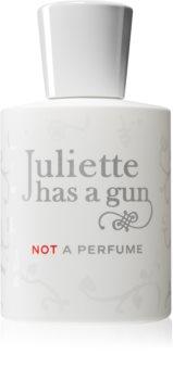 Juliette has a gun Not a Perfume eau de parfum pour femme