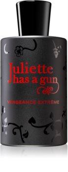 Juliette has a gun Vengeance Extreme Eau de Parfum Naisille