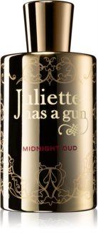 Juliette has a gun Midnight Oud Eau de Parfum da donna