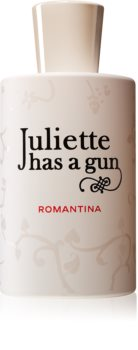 Juliette has a gun Romantina парфюмна вода за жени