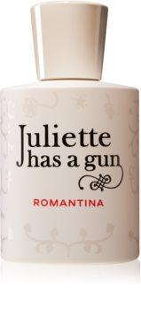 Juliette has a gun Romantina parfémovaná voda pro ženy