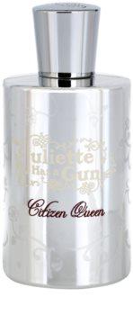 Juliette has a gun Citizen Queen Eau de Parfum voor Vrouwen