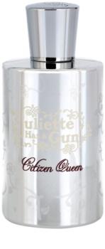 Juliette has a gun Citizen Queen parfémovaná voda pro ženy