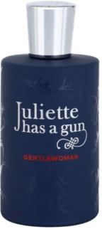 Juliette has a gun Gentlewoman eau de parfum para mujer