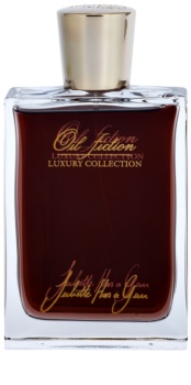 Juliette has a gun Oil Fiction eau de parfum unissexo