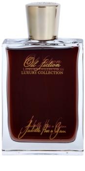 Juliette has a gun Oil Fiction parfémovaná voda unisex