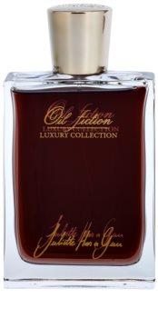 Juliette has a gun Oil Fiction parfumovaná voda unisex