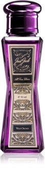 Just Jack Wild Orchid Eau de Parfum for Women