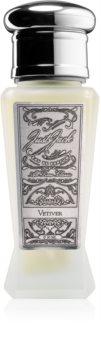 Just Jack Vetiver parfemska voda za muškarce