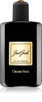 Just Jack Orchid Noir Eau de Parfum voor Vrouwen