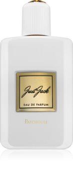 Just Jack Patchouli парфумована вода без спирту для жінок