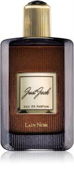 Just Jack Lady Noir Eau de Parfum pour femme