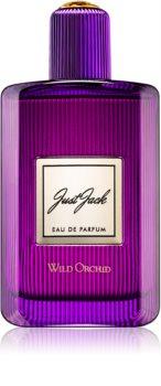Just Jack Wild Orchid Eau de Parfum da donna
