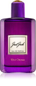 Just Jack Wild Orchid parfemska voda za žene