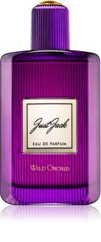 Just Jack Wild Orchid parfumovaná voda pre ženy