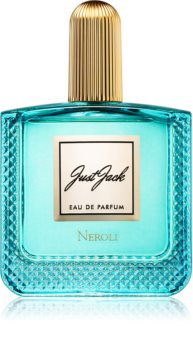 Just Jack Neroli eau de parfum para hombre
