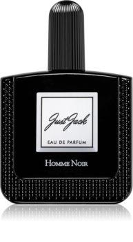 Just Jack Homme Noir Eau de Parfum pentru bărbați