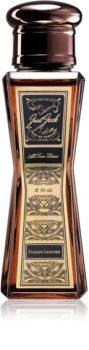 Just Jack Italian Leather All Time Classic Eau de Parfum Unisex