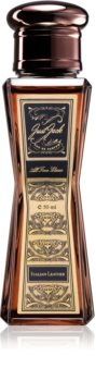 Just Jack Italian Leather All Time Classic parfémovaná voda unisex