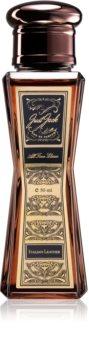 Just Jack Italian Leather All Time Classic parfemska voda uniseks