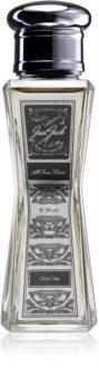 Just Jack Oud Oak parfumovaná voda pre mužov