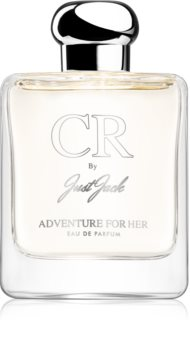 Just Jack Adventure for Her Eau de Parfum pour femme