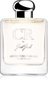 Just Jack Adventure for Her Eau de Parfum til kvinder