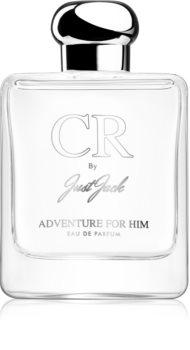 Just Jack Adventure for Him Eau de Parfum για άντρες