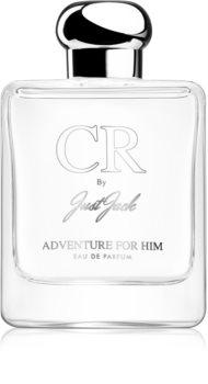 Just Jack Adventure for Him parfémovaná voda pro muže