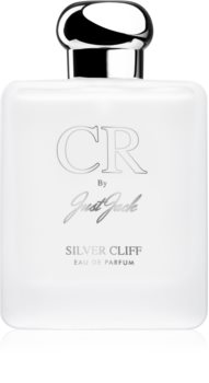Just Jack Silver Cliff parfemska voda uniseks