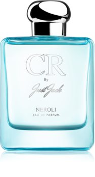 Just Jack CR Neroli parfemska voda uniseks