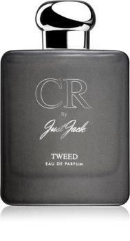 Just Jack Tweed Eau de Parfum for Men