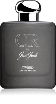 Just Jack Tweed Eau de Parfum für Herren