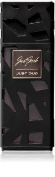 Just Jack Just Oud Eau de Parfum pentru bărbați