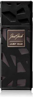 Just Jack Just Oud Eau de Parfum til mænd