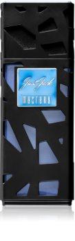 Just Jack Mystery parfemska voda za muškarce