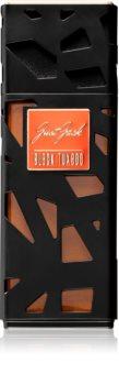 Just Jack Black Tuxedo Eau de Parfum για άντρες