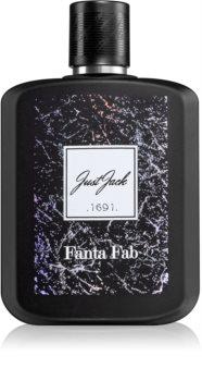 Just Jack Fanta Fab парфюмированная вода унисекс
