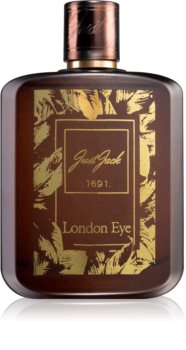 Just Jack London Eye парфюмна вода унисекс