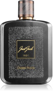 Just Jack Ombre Suede Eau de Parfum for Men