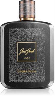 Just Jack Ombre Suede Eau de Parfum pentru bărbați