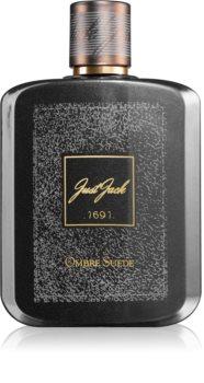 Just Jack Ombre Suede парфюмированная вода для мужчин