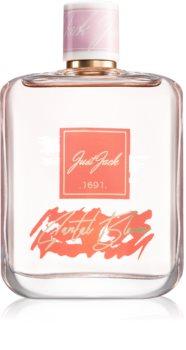 Just Jack Santal Bloom woda perfumowana dla kobiet