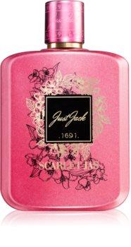 Just Jack Scarlet Jas Eau de Parfum Naisille