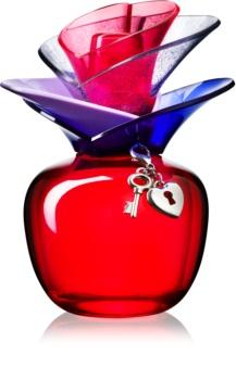 Justin Bieber Someday Eau De Parfumeau de parfum pour femme