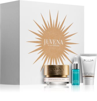 Juvena Juvelia® Nutri-Restore Gift Set I.