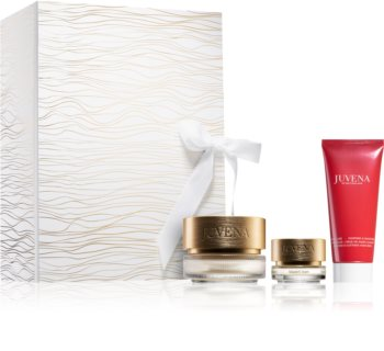 Juvena MasterCream Gift Set (For Women)